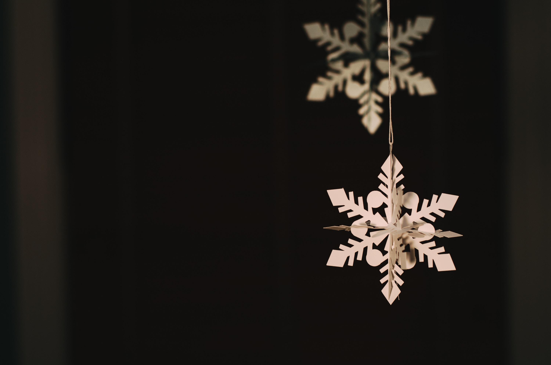 Paper snowflake.jpg