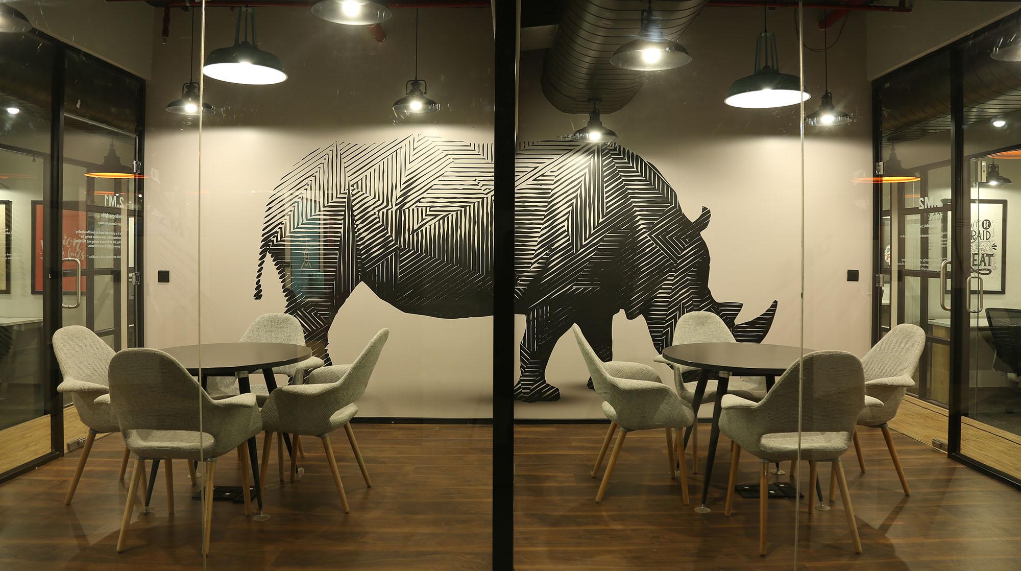 Studio Gritt Innov8 Noida 6.jpg